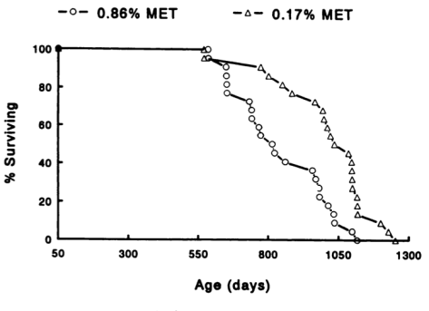 methio.png?w=473&h=344