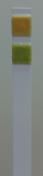 4hr 20151015_130558